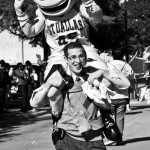 UTD Homecoming 2010